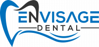 Envisage Dental is a dental surgery located in Upper Mount Gravatt and Sunnybank. Our dentists specialise in general dental, laser dental, restorative dental, and cosmetic dentistry. Book online today for checkups, cleaning, fillings, dentures, occlusal splints, crowns, onlays, implants, laser dentistry, braces, and more!