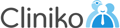 Cliniko is a cloud-based practice management software that we use to manage all patient data safely, securely, and efficiently
