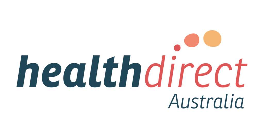 HealthDirect is the Australian Government's online directory for finding medical practitioners